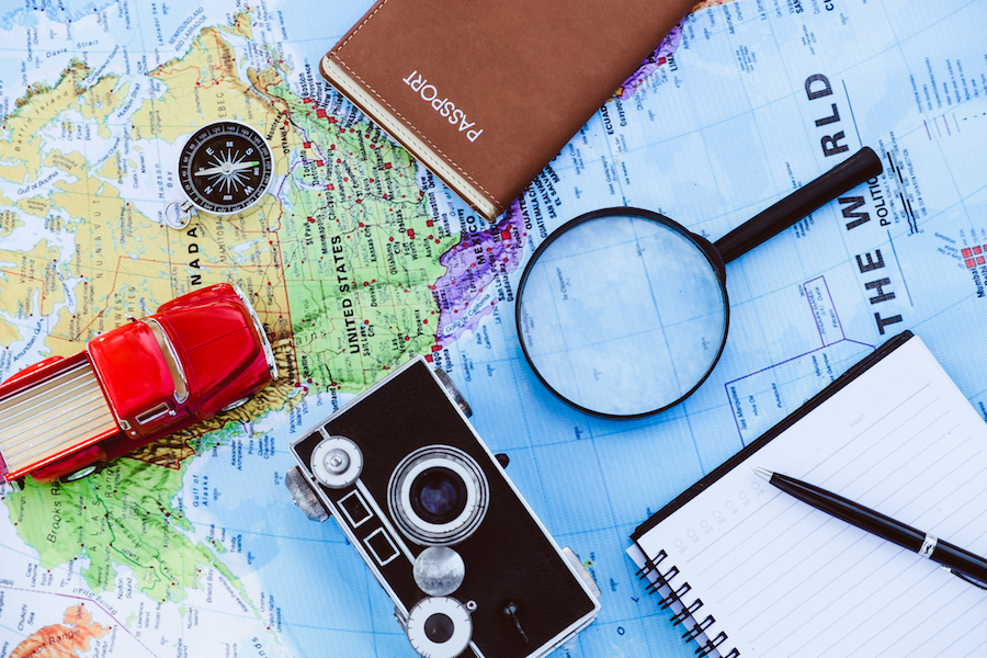 Frases En Inglés Para Viajeros Curso De Inglés A Tu Medida