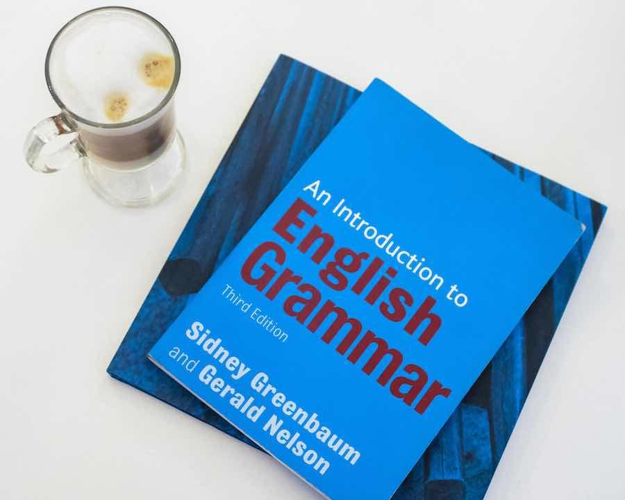 Clase de Consulta Ingles